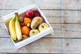 Box 4: Fruit Box_